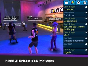 avakin life no download hack